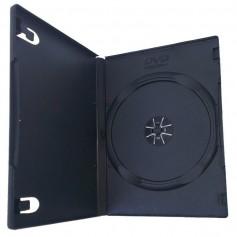 CAJA DVD SIMPLE