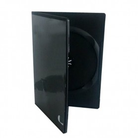 CAJA DVD SLIM SIMPLE