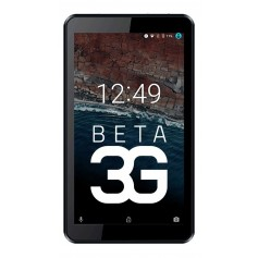 TABLET BETA 3G 8GB 1GB RAM ANDROID 8.1