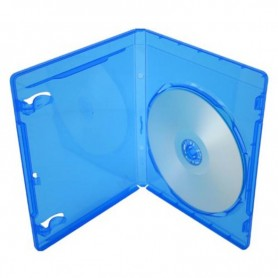CAJA DVD SIMPLE BLURAY