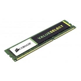 MEMORIA DDR3 8GB 1600 MHz CORSAIR VALUE SELECT