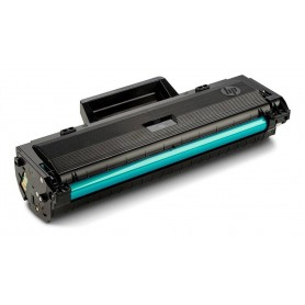 TONER ALTERNATIVO PARA HP 105A 107A 135W 105 107 SIN CHIP