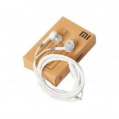 AURICULARES XIAOMI MI IN EAR MANOS LIBRES HEADPHONES HD HI 3.5MM