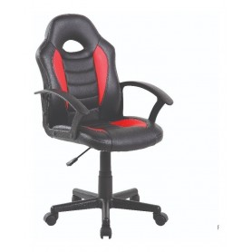 SILLON GAMER PLAYSTATION XBOX PC ESCRITORIO OFICINA SILLA GAMING