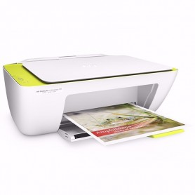 IMPRESORA MULTIFUNCION HP 2135 DESKJET ADVANTAGE