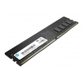 MEMORIA DDR4 8GB 2666 MHZ HP HEWLETT PACKARD