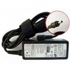 CARGADOR NOTEBOOK SAMSUNG 40W 19V 2.1A 3.0X1.0MM
