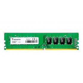 MEMORIA DDR4 8GB 2666 MHz ADATA AD4U266638G19-S