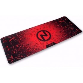 MOUSE PAD NOGA GAMER 600X225MM LARGE G3 GAMING
