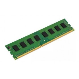 MEMORIA DDR3 8GB 1600 MHZ MARKVISION