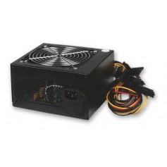 FUENTE PC NOGANET 600W ATX