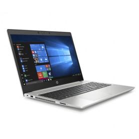 NOTEBOOK HP NTEL i5 1021 4GB RAM SSD 256 PANTALLA 14 HP PRO BOOK 450 G7