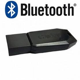 PEN DONGLE BLUETOOTH USB CMIK MK-A01 NEGRO