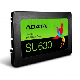 DISCO SSD ADATA 240GB ULTIMATE 3D NAND SATA