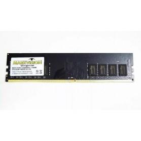 MEMORIA DDR4 8GB 2400MHZ MARKVISION BULK