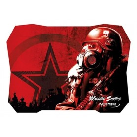 Mouse Pad Gamer Star Netmak Nm-Star 32X24Cm