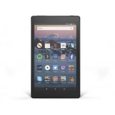 Tablet Amazon Fire Hd 8 10 Gen 32gb 2Gb Ram Ver 2020