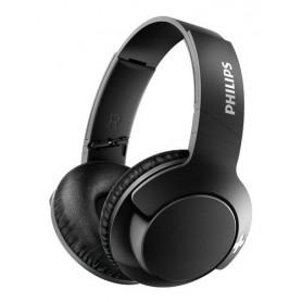 Auricular Philips Vincha Bluetooth Bass+ Shb3175 Over-ear Wireless Sans Fil Manos Libres 12Hs Autonomia