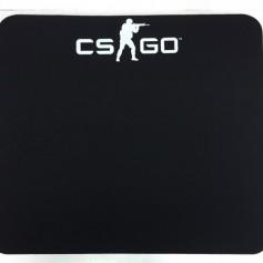 Mouse Pad Big Pro Gaming Medium 40x45 Counter Diseño Global O Fortnite Gamer