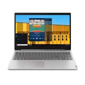 Notebook Lenovo A4 9125 4Gb Ddr4 500Gb 14 Pulgadas Ip S145-14ast