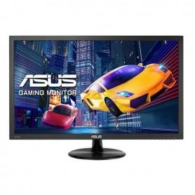 "Monitor Asus 24"" VP249QGR Ips144Hz 1Ms Audio Hdmi Displayport"