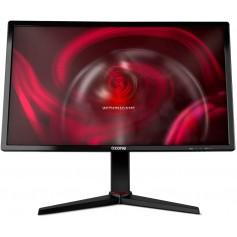 Monitor Gamer 24 144Hz 1Ms Full HD Ozone Oz-Dsp24 Pro Ultra Gaming Alta Gama