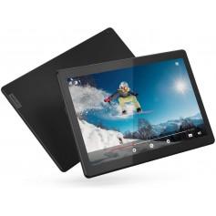 Tablet Lenovo Tab M10 HD Tb-X505F 10 16Gb 2Gb