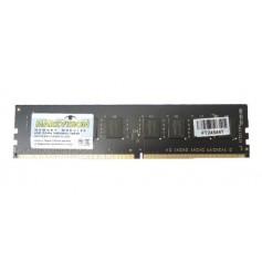 Memoria Ddr4 16Gb 3000Mhz Markvision Bulk