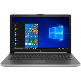 Notebook Acer I5 10210U 10Ma 8Gb 256Gb W10 15.6 Pulgadas A315-54-530D