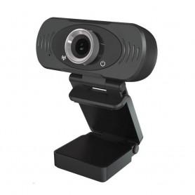 Camara Web Xiaomi 1080P Web Camera Con Microfono Plug And Play Video Call CmsxJ22a