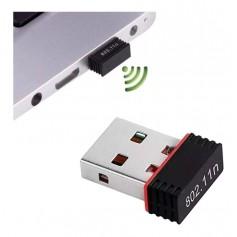 Adaptador Placa De Red Usb Netmak Nm-w150 Wifi Usb 150Mbps
