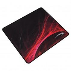 Mouse Pad HyperX Fury S Pro Medium Gaming Speed Edition 36CmX30Cm