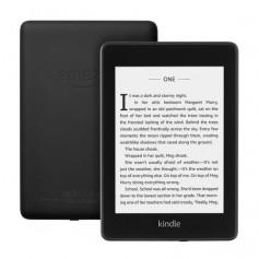 Amazon Kindle Paperwhite 32Gb Wifi Waterproof 6 Pulgadas 10 Generacion Negro Con Luz Libro Digital Ebook Reader