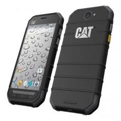Celular Libre Caterpillar Cat S30 Anti Golpe Polvo Agua Uso Industrial Exhibicion