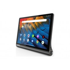 Tablet Lenovo Yoga Yt3 Smart X705 10'' Pulgadas 4gb 64gb 8Mp/5Mp Android 8.1