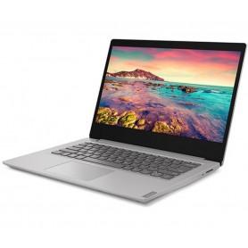 NOTEBOOK LENOVO I7 10MA GENERACION 8GB 1TB WINDOWS 10 15.6 PULGADAS S145-15IWL