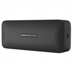 Parlante Portatil Onyx Box 2 Energy System Bluetooth 5.0 6W 14Hs Autonomia