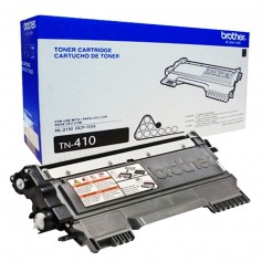 Toner Original Brother Tn410 Hl-2130 2230 2240 2270 Dw Mfc-7360 Dcp-7055