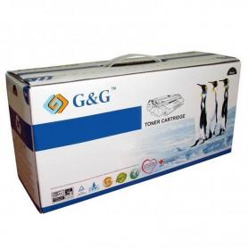 TONER ALTERNATIVO SAMSUNG G&G D101 NEGRO ML-2150 2165 2165W SCX-3400