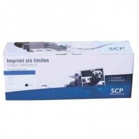 TONER ALTERNATIVO SAMSUNG SCP D101 ML-2150 2165 2165W SCX-3400