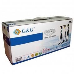 Toner Alternativo Samsung G&G D104 Mlt-D104 Ml-1660 Ml-1665 Ml-1865 Scx 3200 3205