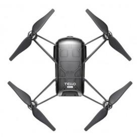 Drone Para Niños Dji Tello Edu Camara Sensores Interior