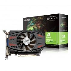 Placa De Video Arktek Geforce Gtx750Ti Ddr5 2Gb 128 Bit Single Fan Akn750ti5s2gh1