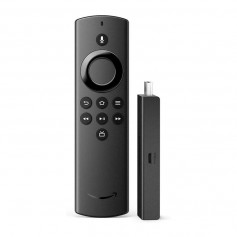 Amazon Fire Tv Stick Android Tv Global 8Gb Con Control Remoto Google Assistant Hace Tu Tv Smart