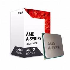 Micro Procesador Amd Apu A12 9800e 3.8 Pc Socket Am4 R7