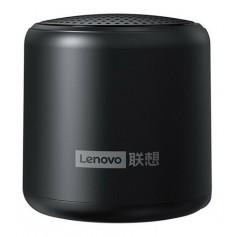 Parlante Lenovo L01 Original Speaker Bluetooth Portatil 3W Tws