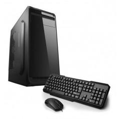 Pc Armada J4005 Intel Ddr4 Video Integrado Ideal Hogar Oficina