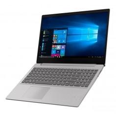 Notebook Westinghouse Celeron N3350 4Gb 128Gb Ssd 15.6 Pulgadas Windows 10 (12 Cuotas)