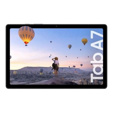 Tablet Samsung Galaxy Tab A7 10.4 Pulgadas 64gb 3Gb Ram Dark Gray Sm-t500