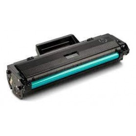 Toner Alternativo Para Hp 105A 107A 135W 105 107 Con Chip
